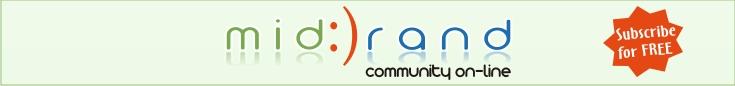 Midrand Community Online